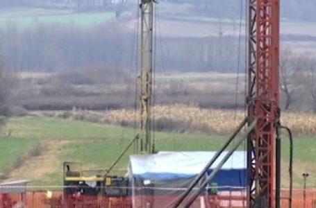 """Projekat """"Jadar"""" – deo meštana protiv izgradnje rudnika, imaju li razloga za brigu"""