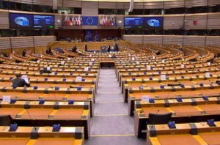 Predstavnici vlasti i opozicije različito o izveštaju EP o Srbiji