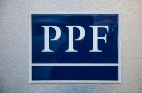"Posle smrti Kelnera, na čelu ""PPF Grupe"" Bartoniček"