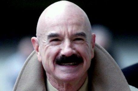 Preminuo Gordon Lidi, organizator krađe u Votergejtu