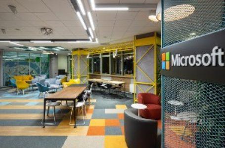 Majkrosoft razvojni centar zapošljava 50 novih IT stručnjaka