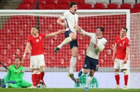 Englezi zakuvali sami sebi čorbu, pa pobedili Poljake