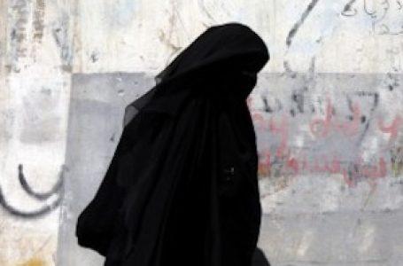 Tunis, žena bombaš-samoubica raznela sebe i svoju bebu