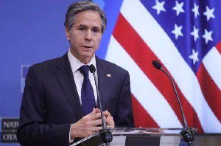 SAD ukinule sankcije protiv Međunarodnog krivičnog suda, koje je uveo Tramp