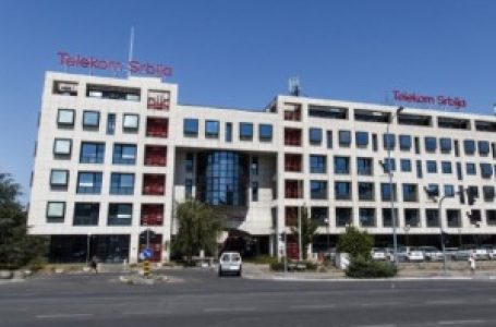 "Poštanska pripaja MTS Banku, ""Telekom"" suvlasnik Poštanske"