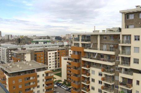 Cena stanova u Beogradu neumoljivo raste, ima li naznaka da će bar malo da miruje