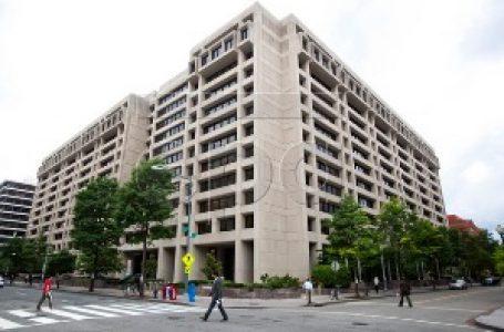MMF zadržao prognozu rasta Srbije na pet posto za ovu godinu