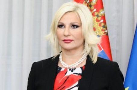 Mihajlović: Plan je povećati udeo rudarstva i energetike u BDP-u na 9 odsto