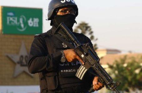 Ubijen jedan od najtraženijih ekstremista u Pakistanu