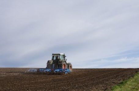 Najavljena nova linija subvencija za poljoprivrednike, uskoro javni poziv