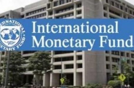 Počeli pregovori s MMF-om, jedna od tema i novi aranžman