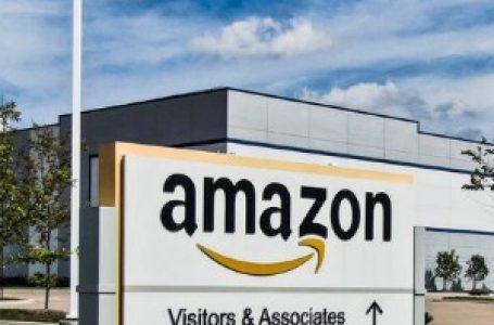 Agenti FBI-ja uhapsili čoveka koji je planirao bombaški napad na Amazon
