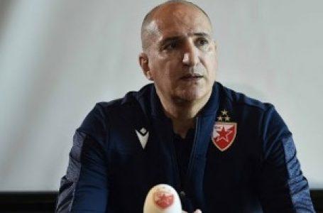 Mrkela: Ibrahimović nije zaslužio vređanje