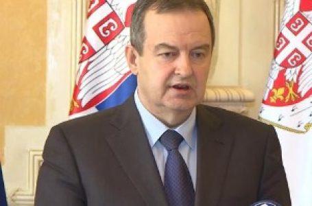 Sastanak sa strankama o izbornim uslovima bez EP 28. aprila, pozvan i Vučić