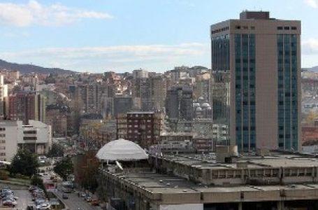 Priština, vlada angažuje spoljne saradnike da pomognu u dijalogu sa Beogradom