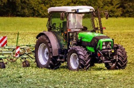 Nedimović objasnio kako uz pomoć države kupiti novi traktor