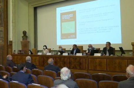 Studija o ekonomskom rastu: Potencijal srpske privrede nije iskorišćen do kraja