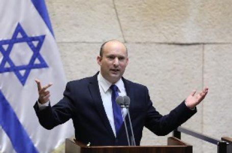 Ko je novi izraelski premijer Naftali Benet – ultradesničar koji je zaradio milione u IT sektoru