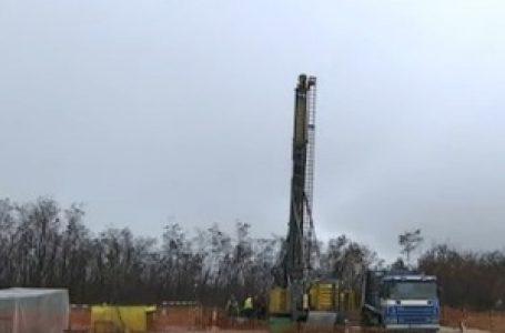 "Odobrena izgradnja rudarskih objekata, otvaranje rudnika ""Čukaru Peki"" do kraja godine"