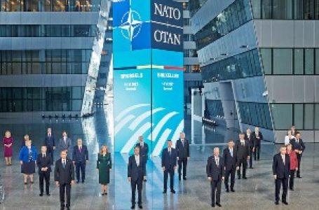 NATO potvrdio da nema nameru da instalira nove nuklearne rakete u Evropi