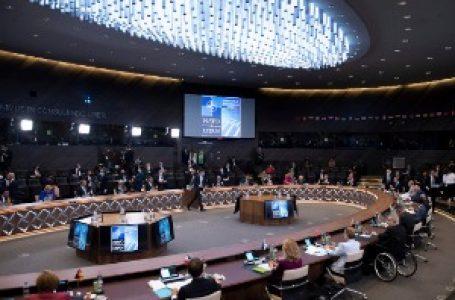 NATO za jačanje odnosa sa Srbijom, podrška stabilnosti Zapadnog Balkana