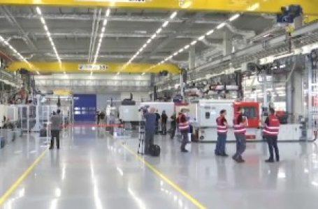 Devet od 10 nemačkih kompanija ponovo bi investiralo u Srbiji, šta vide kao najveće rizike