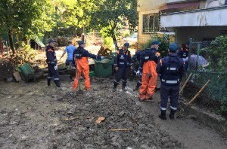 Najgore nevreme na Krimu u poslednjih sto godina – jedna osoba poginula, 24 povređeno