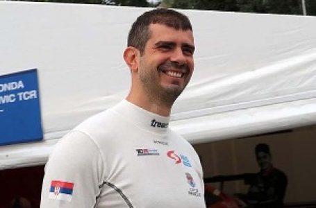 Borkoviću ukupno 65 bodova u Holandiji