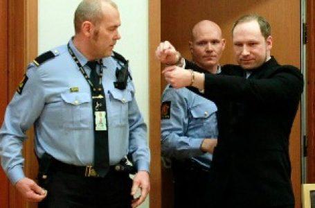 Decenija od Brejvikovog masakra, događaja koji je promenio Norvešku