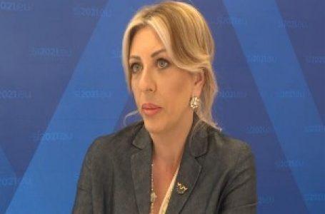 Joksimović: Regionalne inicijative omogućavaju stabilnost