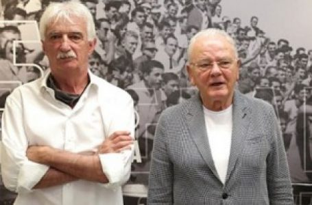 Osnovana Fondacija KK Partizan