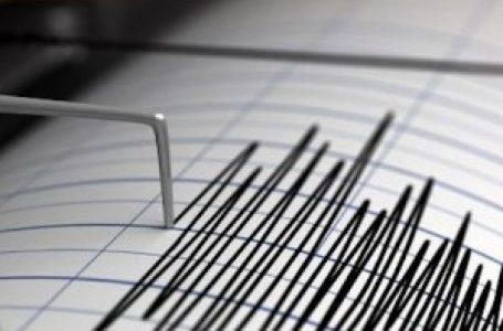 Snažan zemljotres na Filipinima