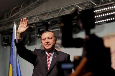 Turska, Grčka i kosovsko pitanje – koji je domet Erdoganovog lobiranja za nova priznanja