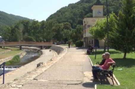 Novi hotel, postrojenje za preradu otpadnih voda, šta će se još graditi u Pčinjskom okrugu