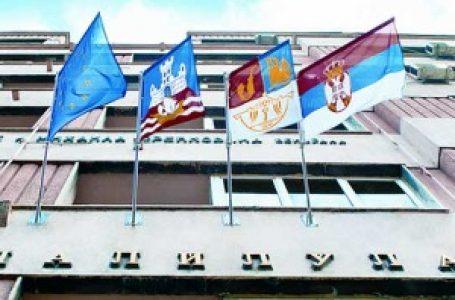 Opština Palilula dobila novo rukovodstvo