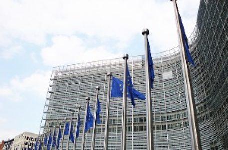 Izveštaj Evropske komisije: Značajan napredak Srbije u oblasti inovacija