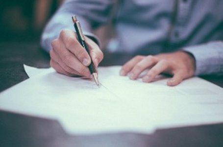 Višegradska grupa pozdravlja sporazume potpisane u Skoplju