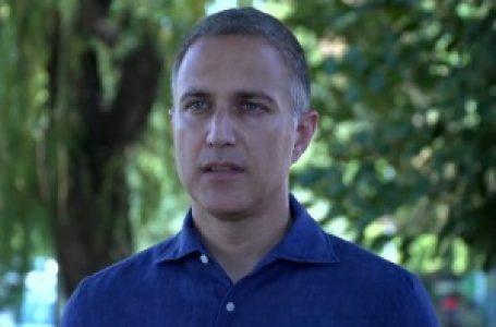 Stefanović: Laž je da sam koristio Skaj aplikaciju i da imam veze sa kriminalom, FBI može to da potvrdi