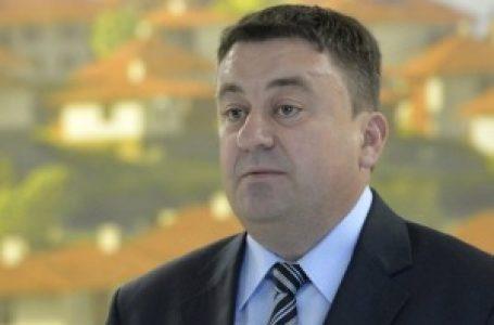 Ivan Todosijević se žalio na presudu od dve godine zatvora