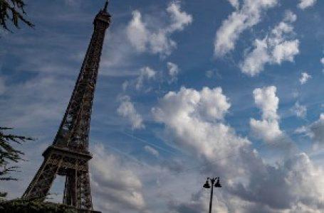 Zategnuti odnosi Francuske i Velike Britanije, otkazan sastanak ministara odbrane