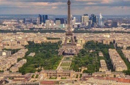 Pariz vraća ambasadora u Vašington; Džonson poručio Francuskoj: Saberite se