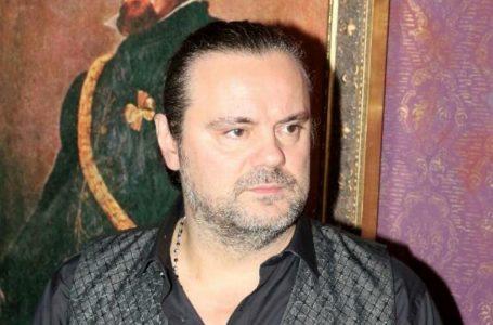 NE DAJ BOŽE DA BUDE KAO DARA BUBAMARA: Željko Šašić uplašen zbog ćerkine plastične operacije!