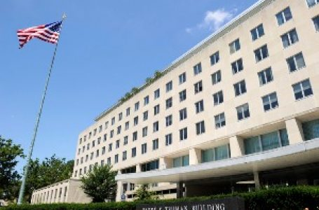 Stejt department: SAD i EU pojačavaju angažman na Zapadnom Balkanu