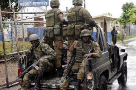 Na Jamajci uhapšen osumnjičen za ubistvo predsednika Haitija