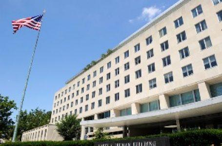 Gazeta: SAD očekuju da Beograd i Priština sprovode sporazume, uključujući i ZSO