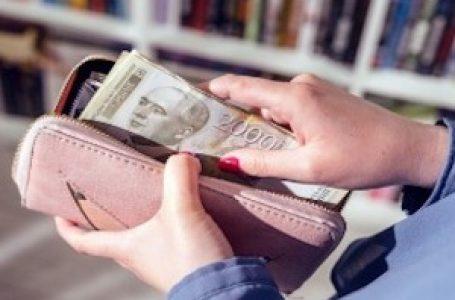 """Štednja nije samo puko """"stavljanje sa strane"""", najčešće zablude o novcu"""